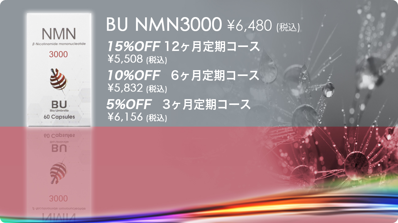 NMN3000